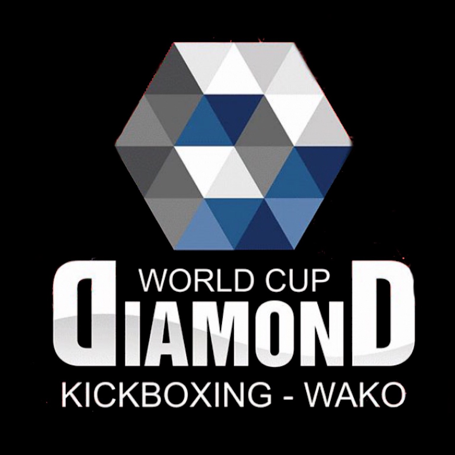 diamondWC