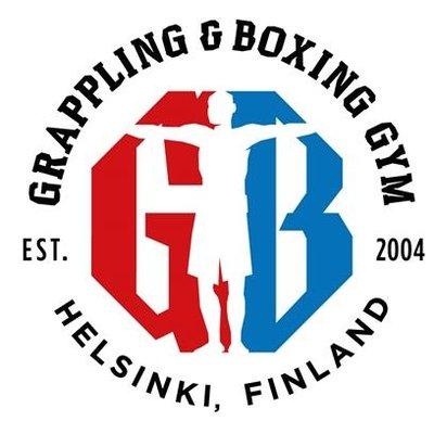 GB Gym