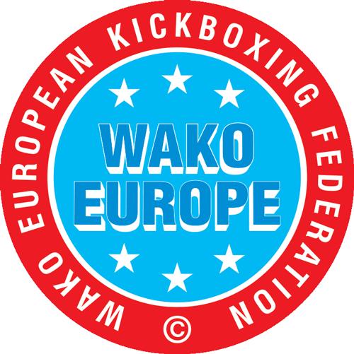 Wako europe logo 500×500