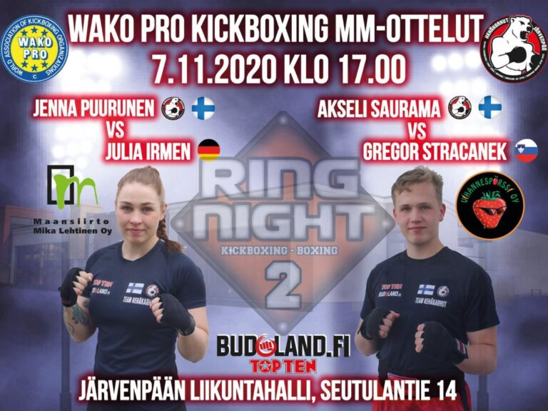Ring-Night2-2020-juliste-JennaAkseli