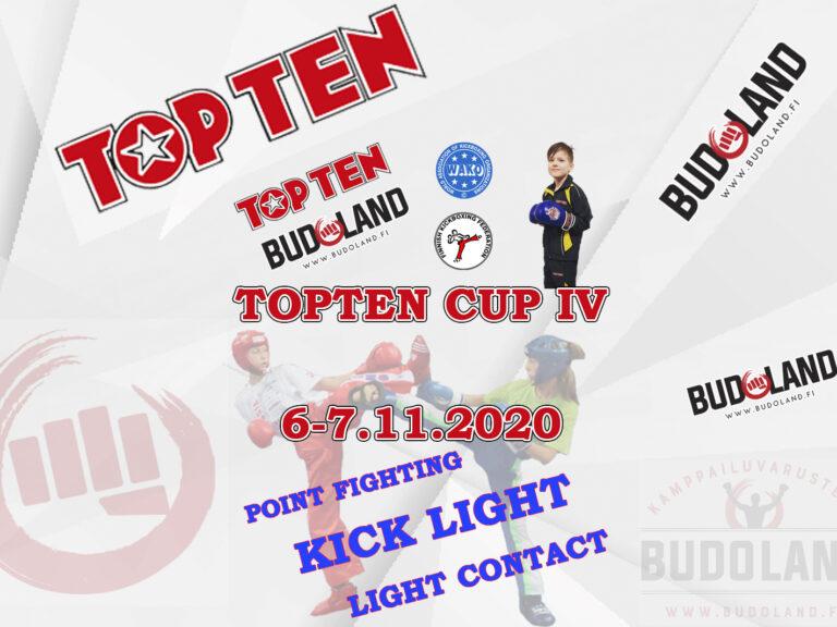 Topten-Cup-IV-webtausta
