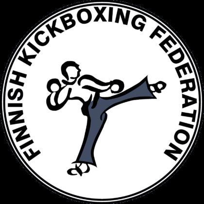 logo-spnl-sininen